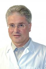 Vittorio DO