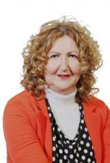 Gemma Andreoli